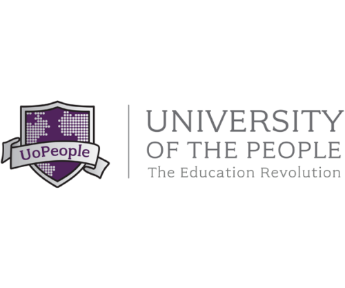 University of the People - Top Free Online Colleges