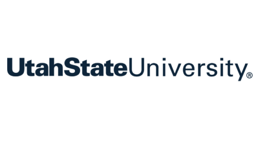 Utah State University - Top 30 Most Affordable Master's in Career and Technical Education Online Programs 2019
