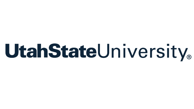 Utah State University – Top 30 Most Affordable Master's in Career and Technical Education Online Programs 2019