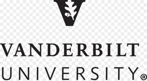 Vanderbilt University - Top Free Online Colleges
