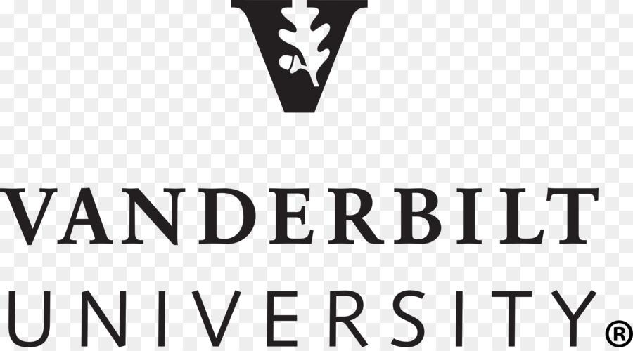 Vanderbilt University – Top Free Online Colleges