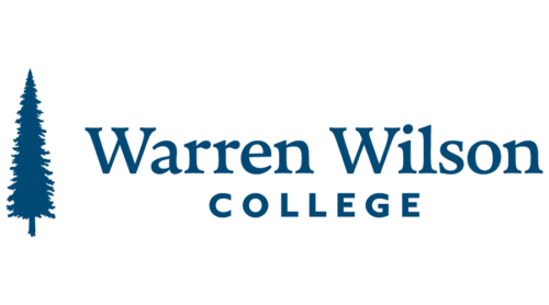 Warren Wilson College - Top Free Online Colleges