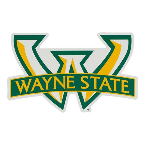 Wayne State University - Top 30 Most Affordable Master's in Career and Technical Education Online Programs 2019