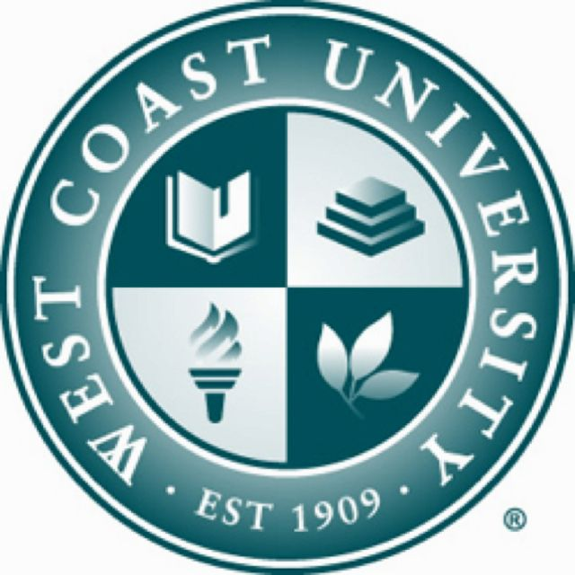West Coast University – Top 20 Most Affordable MSN in Clinical Nurse Leader Online Programs 2019