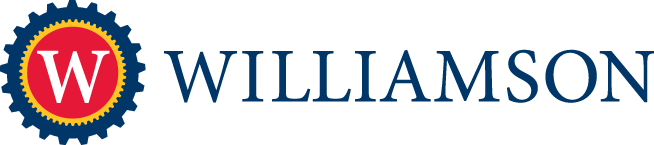 Williamson College of the Trades – Top Free Online Colleges