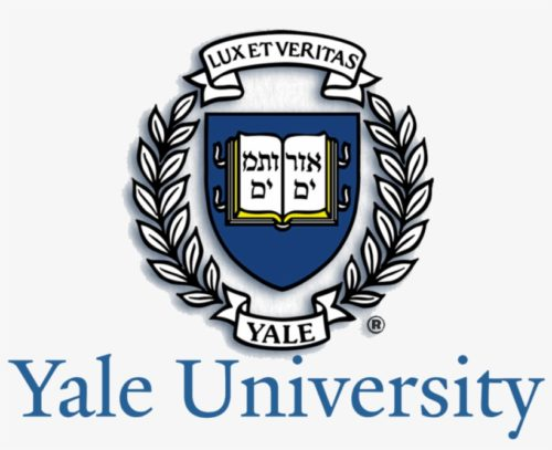 Yale University - Top Free Online Colleges