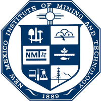 new-mexico-institute-of-mining-and-technology
