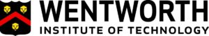 wentworth continuing ed