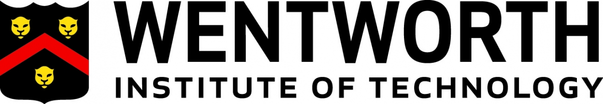 wentworth-institute-of-technology