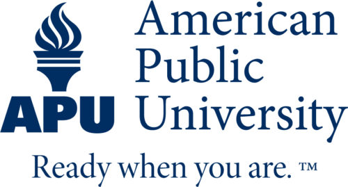 American Public University - Top 50 Most Affordable Master's in Public Health Online (MPH) Programs 2019