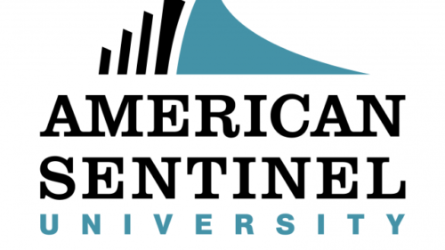 American Sentinel University - Top 30 Most Affordable MSN in Nursing Informatics Online Programs 2019