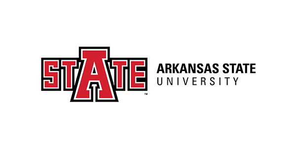 Arkansas State University – Top 30 Most Affordable Master's in Reading Online Programs 2019