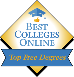 BCO-Top Free Degrees