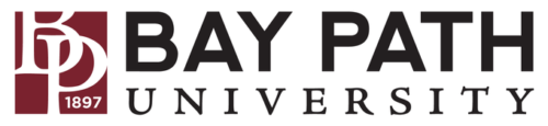 Bay Path University - Top 15 Best Master's in Behavioral Psychology Online Programs 2020
