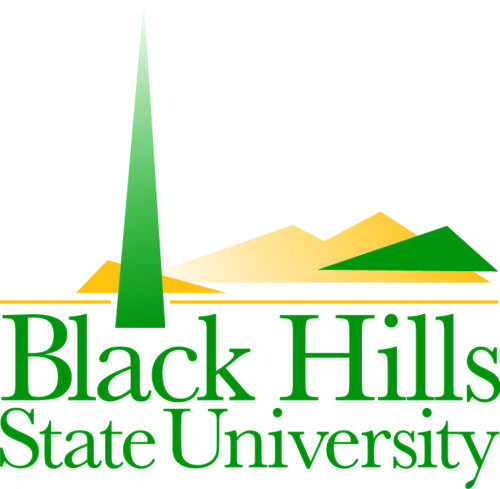 Black Hills State University - Top 30 Most Affordable Master's in Reading Online Programs 2019