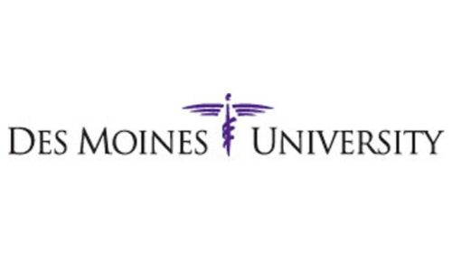 Des Moines University - Top 50 Most Affordable Master's in Public Health Online (MPH) Programs 2019
