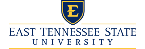 East Tennessee State University - Top 50 Most Affordable Master's in Public Health Online (MPH) Programs 2019
