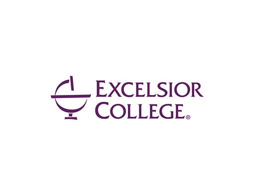 Excelsior College – Top 30 Most Affordable MSN in Nursing Informatics Online Programs 2019