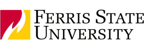Ferris State University - Top 50 Most Affordable Master's in Public Health Online (MPH) Programs 2019