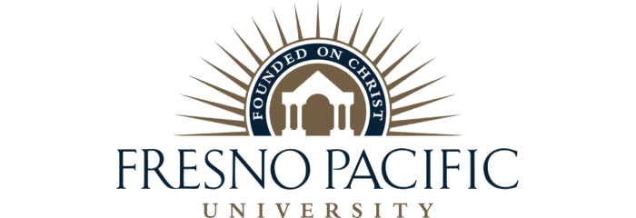 Fresno Pacific University – Top 30 Most Affordable Master's in Reading Online Programs 2019