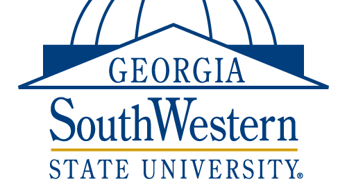 Georgia Southwestern State University - Top 30 Most Affordable MSN in Nursing Informatics Online Programs 2019