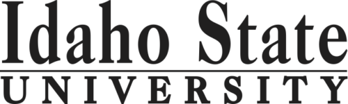 Idaho State University - Top 50 Most Affordable Master's in Public Health Online (MPH) Programs 2019