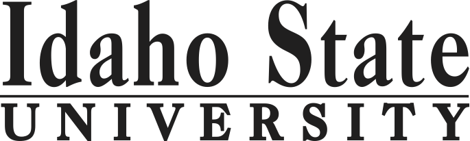 Idaho State University – Top 50 Most Affordable Master's in Public Health Online (MPH) Programs 2019