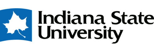 Indiana State University - Top 50 Most Affordable Master's in Public Health Online (MPH) Programs 2019