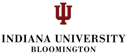 Indiana University - Top 30 Most Affordable Master's in Reading Online Programs 2019