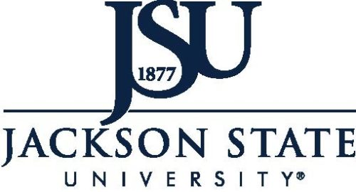 Jackson State University - Top 30 Most Affordable Master's in Reading Online Programs 2019