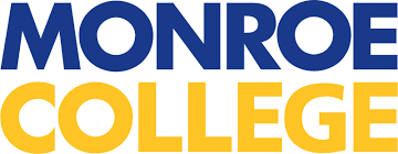 Monroe College - Top 50 Most Affordable Master's in Public Health Online (MPH) Programs 2019