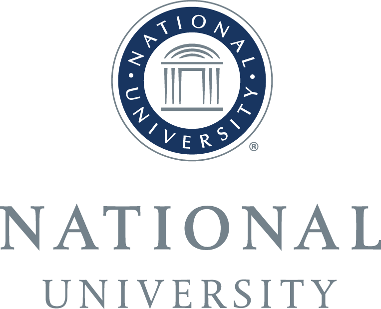 National University – Top 50 Most Affordable Master's in Public Health Online (MPH) Programs 2019