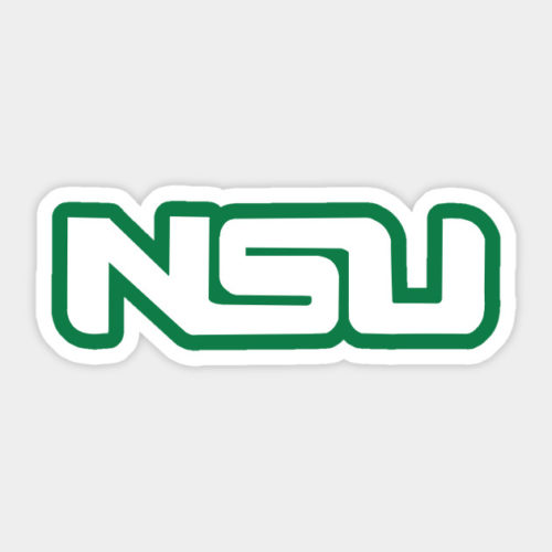 Northeastern State University - Top 30 Most Affordable Master's in Reading Online Programs 2019
