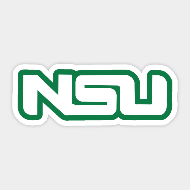 Northeastern State University – Top 30 Most Affordable Master's in Reading Online Programs 2019