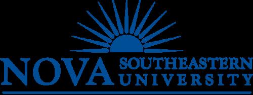 Nova Southeastern University - Top 30 Most Affordable MSN in Nursing Informatics Online Programs 2019