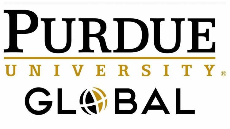 Purdue University Global – Top 50 Most Affordable Master's in Public Health Online (MPH) Programs 2019