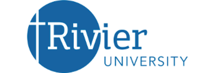Rivier University – Top 50 Most Affordable Master's in Public Health Online (MPH) Programs 2019