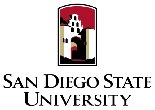 San Diego State University - Top 50 Most Affordable Master's in Public Health Online (MPH) Programs 2019