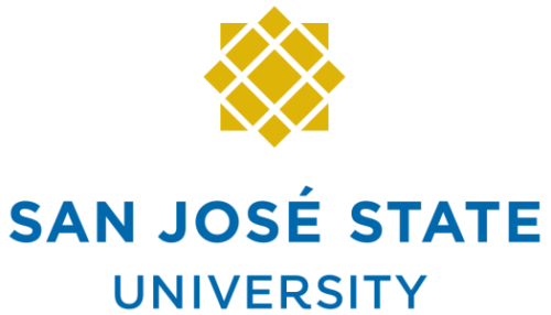 San Jose State University - Top 50 Most Affordable Master's in Public Health Online (MPH) Programs 2019
