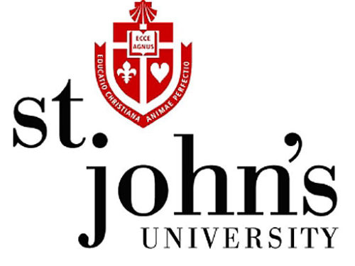 St. John's University - Top 50 Most Affordable Master's in Public Health Online (MPH) Programs 2019