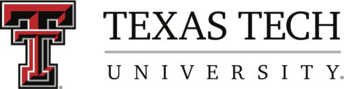 Texas Tech University - Top 30 Most Affordable MSN in Nursing Informatics Online Programs 2019