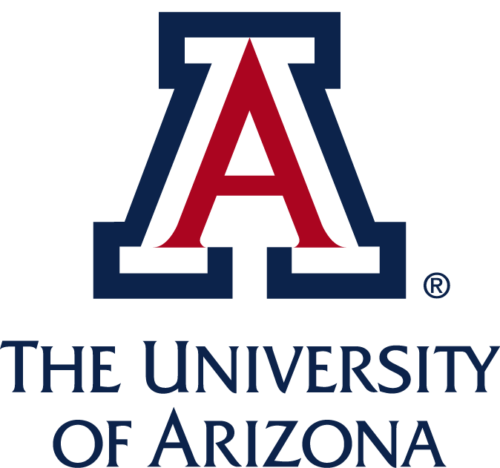 University of Arizona - Top 50 Most Affordable Master's in Public Health Online (MPH) Programs 2019