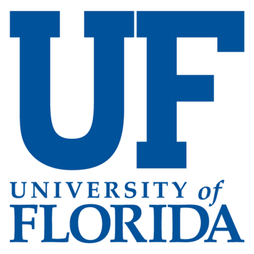 University of Florida - Top 30 Most Affordable Master's in Reading Online Programs 2019