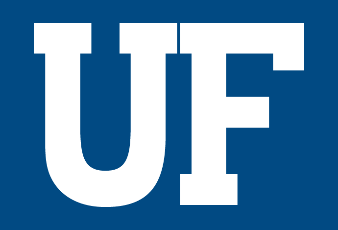 University of Florida – Top 50 Most Affordable Master's in Public Health Online (MPH) Programs 2019
