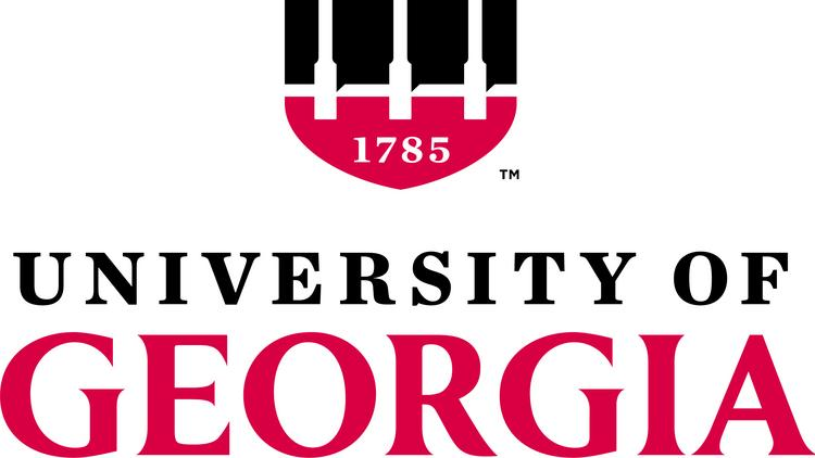 University of Georgia – Top 30 Most Affordable Master's in Reading Online Programs 2019