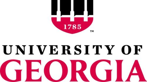 University of Georgia - Top 30 Most Affordable Master's in Reading Online Programs 2019