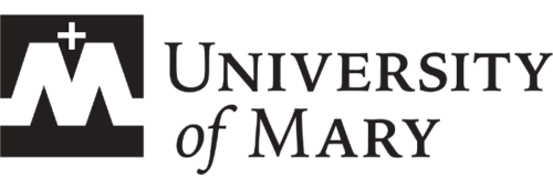 University of Mary - Top 30 Most Affordable MSN in Nursing Informatics Online Programs 2019