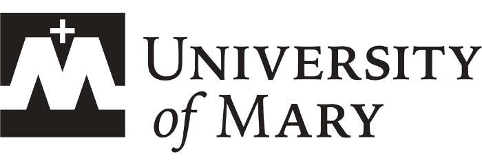 University of Mary – Top 30 Most Affordable MSN in Nursing Informatics Online Programs 2019
