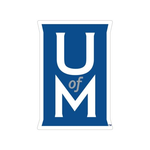 University of Memphis - Top 50 Most Affordable Master's in Public Health Online (MPH) Programs 2019