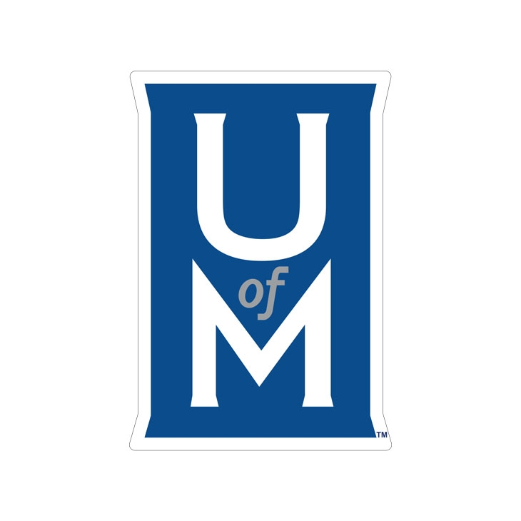 University of Memphis – Top 50 Most Affordable Master's in Public Health Online (MPH) Programs 2019